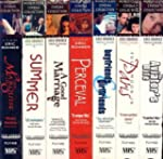 Eric Rohmer Collection