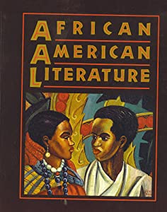 essays by african american writers Biographies essays: this essay claude mckay - african american literature and other 63,000+ term papers (african american writers.