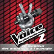 The Voice 2 : le meilleur des auditions � l'aveugle