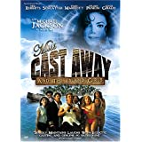 NEW Miss Cast Away & The Island Gi (DVD)