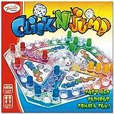 Toyrific Click 'n' Jump Game
