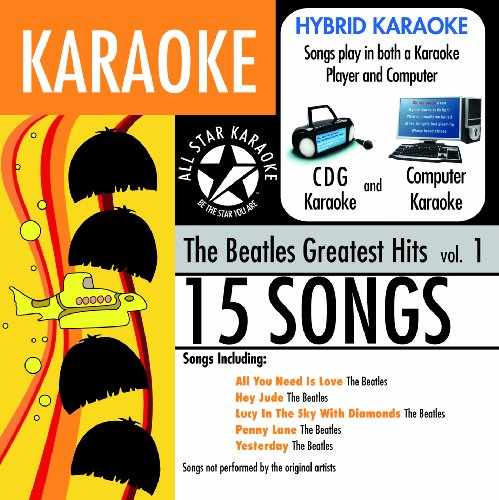 Beatles - Greatest Hits - Zortam Music