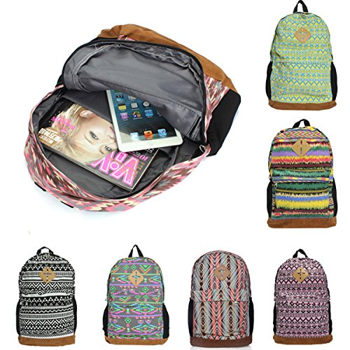 The Coolest Backpacks For Kids Teen And College