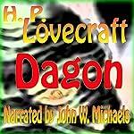 Dagon | H. P. Lovecraft