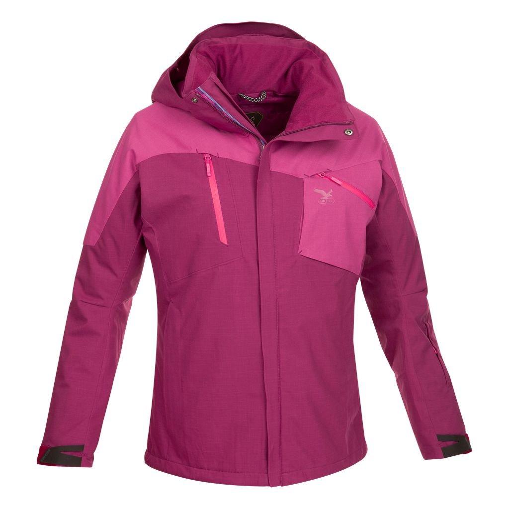 Salewa Valscura PTX/PRL W's Jacke Damen online kaufen