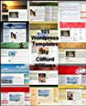 101 Wordpress Custom Templates (Engli...
