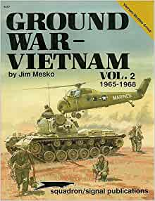 Vietnam Studies Group: And Kill MIGs by Lou Drendel (1974, Paperback)