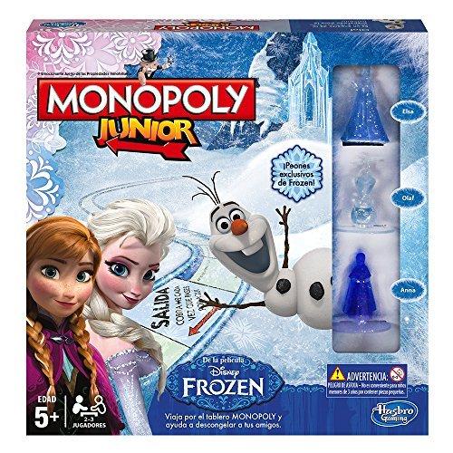 hasbro-juego-de-mesa-monopoly-junior-con-diseno-frozen-b22471050