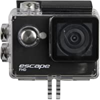 Kitvision Escape 720p HD 5 Action Camera