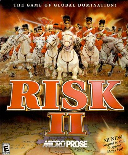 risk-ii