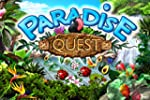Paradise Quest [Download]