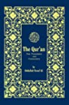 The Qur'an: Text, Translation, and Co...