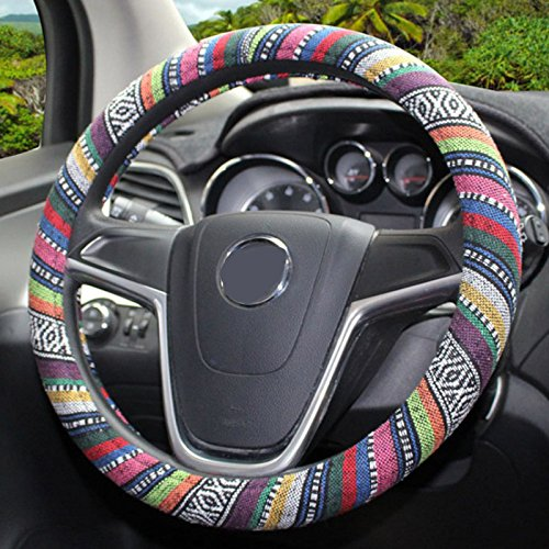 semoss-automotive-multicolores-funda-volante-cuero-universal-cubre-volante-piel-cubierta-volante-coc