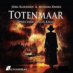 Totenmaar Hörbuch