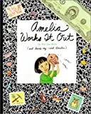 Amelia Works It Out (Amelia (American Girl Hardcover)) (0613309332) by Moss, Marissa
