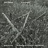 echange, troc Dino Saluzzi & Anja Lechner & Felix Saluzzi & The Metropole Orchestra & Jules Buckley - El Encuentro