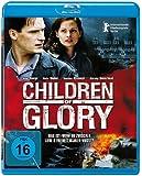 Children Of Glory [Blu-ray]