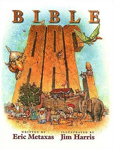 bible-abc