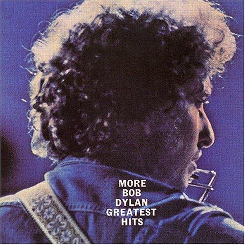 Bob Dylan - More Bob Dylan Greatest Hits - Lyrics2You