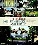 Ritterg�ter der L�neburger Landschaft...