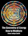 The Geometry of Energy: How to Medita...