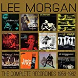 Complete Recordings: 1956-1962 (6Cd Box)
