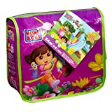 Mega Bloks - Dora - Dora To The Rescue!