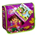 Mega Bloks Dora to The Rescue