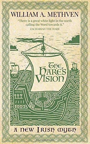the-hares-vision-a-new-irish-myth