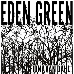 Eden Green Audiobook