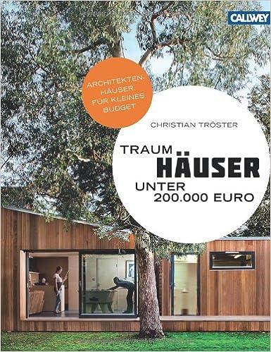 traumh user unter euro architektenh user f r kleines. Black Bedroom Furniture Sets. Home Design Ideas