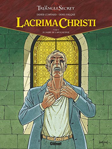 lacrima-christi-tome-2-a-laube-de-lapocalypse