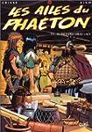 Les Ailes du Pha�ton, tome 5 : Le pay...