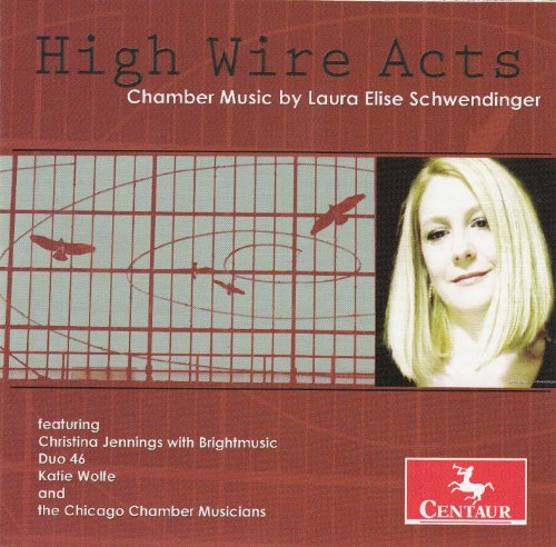 Buy High Wire Acts From amazon