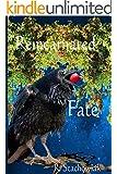 Reincarnated Fate