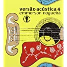Versao Acustica 4