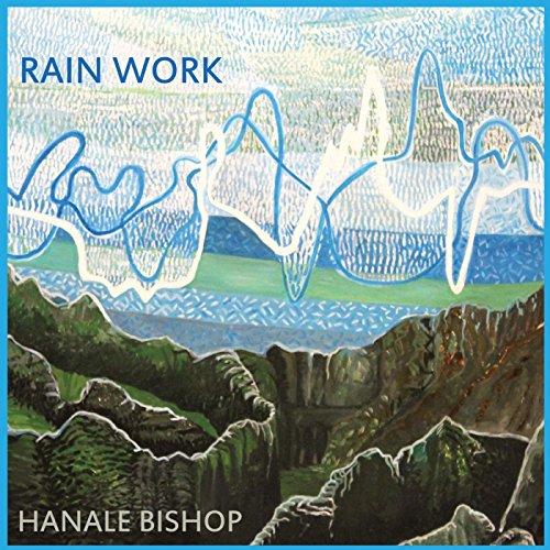 Rainwork