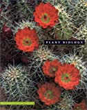 Plant Biology (Non-InfoTrac Version) (Wadsworth biology series)
