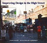 cover of Design in the High Street (Rfac Guide)