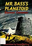 Mr. Bass's Planetoid
