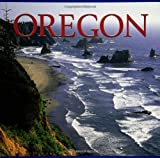 Oregon (America Series)