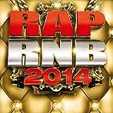 Rap RnB 2014