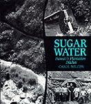 Sugar Water: Hawaii's Plantation Ditches