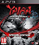 Ninja Gaiden Z Yaiba PS-3 UK SE multi