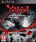 Yaiba: Ninja Gaiden Z - Special Editi...