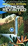 Genesis Revisited (0380761599) by Sitchin, Zecharia