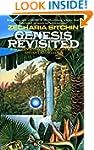 Genesis Revisited: Is Modern Science...