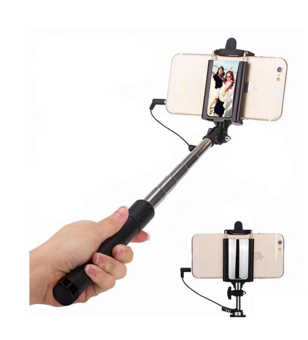 geekee 4011075 selfie stick brandsetter web ruh z. Black Bedroom Furniture Sets. Home Design Ideas