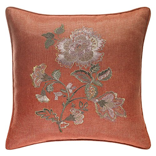 Jardin Fashion Pillow by Croscill
