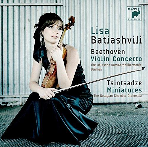 beethoven-concerto-pour-violon-tsintsadze-miniatures